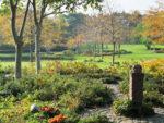 Naturkirkegården i Holbæk